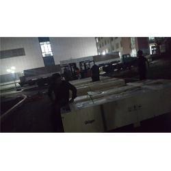 东西湖区搬家公司,武汉退伍兵搬家(在线咨询),青山搬家公司图片