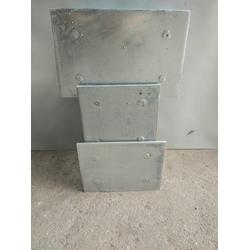 热镀铁板多少钱,三明热镀铁板,厦门宏万祥公司(查看)