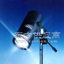 SOLAX/SERIC索萊克,太陽光照明燈,人造太陽燈XG-100B圖片