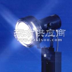 专用汽车油漆表面检查灯,人造太阳灯XG-500BF,SOLAX/SERIC索莱克,太阳光照明灯图片