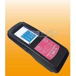 一级代理/NDK日本电色/光谱可变角度色差仪,光度计DDC5000图片