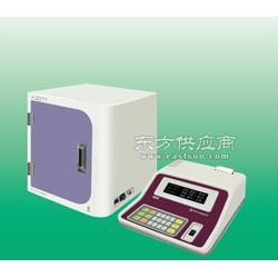 一级代理/NDK日本电色/分光色度计和色差计NF555图片