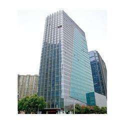 洛阳铝单板、金远大金属制品公司、铝单板屋面图片