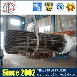 高性能电加热管规格,高性能电加热管,镇江裕太图片