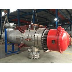 辅助电加热器制造商-镇江裕太-辅助电加热器图片