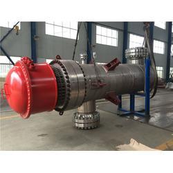 浸入式电加热器厂家-浸入式电加热器-镇江裕太(查看)图片