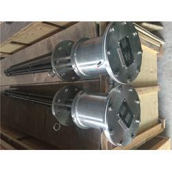 高压水电加热器多少钱|淄博高压水电加热器|镇江裕太图片