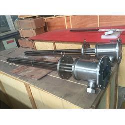 高压水电加热器|镇江裕太(在线咨询)|烟台高压水电加热器图片