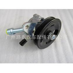 路泰汽车配件、92佳美方向机.助力泵、东莞方向机.助力泵图片