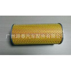 滤清器96325535|路泰汽车配件|深圳滤清器图片