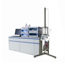 高效液相色谱仪多少钱一台_迪沃供_高效液相色谱仪哪家好_高效液相色谱仪图片