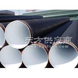 环氧煤沥青防腐钢管厂家公司简介图片