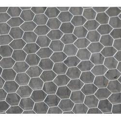 航通蜂窝科技有限公司 铝蜂窝芯-福建铝蜂窝芯图片