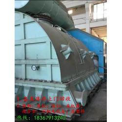 废弃工厂回收咨询-再生资源回收(在线咨询)-台州废弃工厂回收图片
