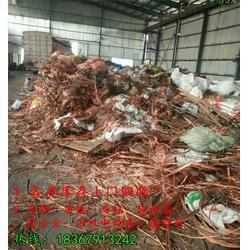 再生资源回收专业服务(图)、整厂回收、整厂回收图片
