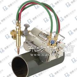 磁力管子坡口机 CG2-11管道切割坡口机图片