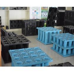 雨水收集模块 雨水收集系统,雨水收集模块,大华塑料图片