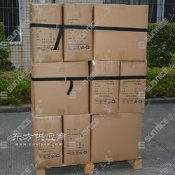 卡板绑带供应托盘货物卡板绑带图片