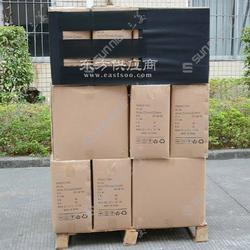 现货防堕落货物绑带 卡板托盘绑带 捆绑器汽车捆绑带 油桶捆绑带图片