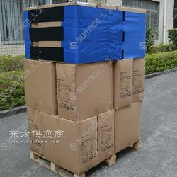高强2米长拉紧货物捆绑带 卡板货物固定绑带定制图片
