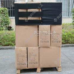 现货供应锌合金压扣绑带 货物卡板固定带 使用寿命长图片