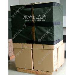 生产销售循环使用货物托盘捆绑带物流托盘卡板捆绑带图片