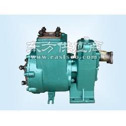 水泵/张松汽车配件sell/水泵图片