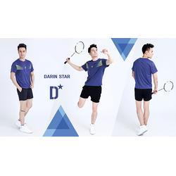 达人体育运动服-达人体育用品(在线咨询)达人图片
