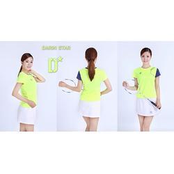 羽毛球服|羽毛球服|质量保证图片