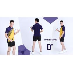 达人之星羽毛球运动服、羽毛球运动服品牌、羽毛球运动服图片
