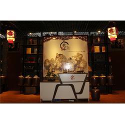 玖号窖酒业公司 (多图)|如何做散白酒生意|南京散白酒图片