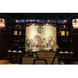 上海散装酒-玖号窖酒业-散装酒加盟图片