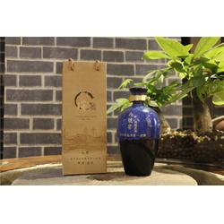 玖号窖酒业(在线咨询),散白酒,散白酒制作工艺图片