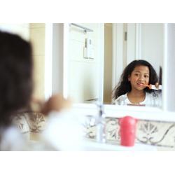 牙小白儿童智能牙刷_牙小白_牙小白儿童声波牙刷(查看)图片