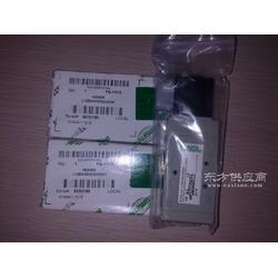L12BA452B044P61电磁阀威仕杰图片