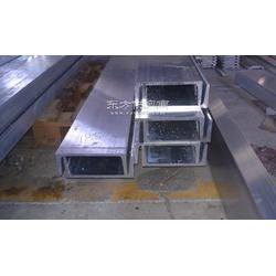 1060铝槽,国标1060铝槽 现货直销1060铝型材图片