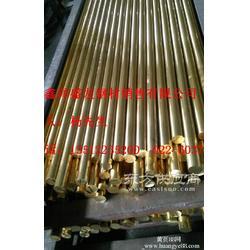 QSN6.5-0.1锡青铜棒,国标锡青铜棒 现货直销锡青铜棒图片