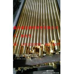 QSN10-2锡青铜棒耐磨QSN10-2锡青铜棒国产锡青铜棒图片
