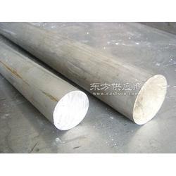 6061T6合金铝棒切割零售6061铝棒 铝棒供应商图片