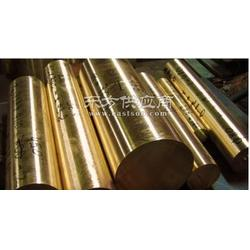 QSN4-3锡青铜棒厂家-国标QSN4-3锡青铜棒现货直销图片