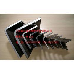 Q345A冷弯角钢-Q345A冷弯角钢加工厂-零售冷弯角钢图片