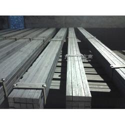 热轧Q345A方钢大口径方钢现货直销合金方钢图片