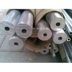6063合金铝管-耐磨6063铝管-厚壁6063铝管供应商图片