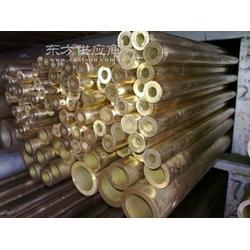 QSN5-5-5锡青铜管厂家-厚壁锡青铜管现货直销图片