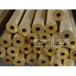 QAL10-4-4铝青铜管-国标QAL10-4-4铝青铜管供应商图片