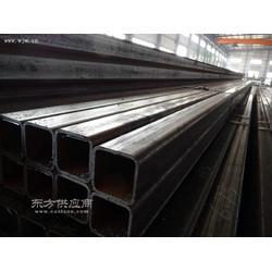 Q345A方管-厚壁Q345A低合金方管-大口徑Q345A方矩管現貨供應商圖片