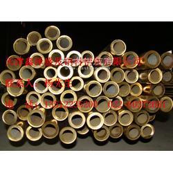 H62黄铜管厂家H62黄铜管厂家直销图片