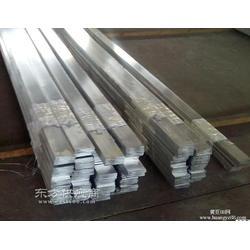 1060铝排厂家-1060导电铝排供应商-国标导电铝排图片