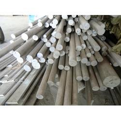 7072合金铝棒厂家-国标7072铝棒供应商-7072合金铝棒图片