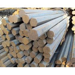 16Mn合金六角钢-耐磨16Mn六角钢供应商图片